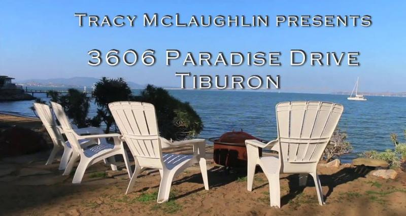 Tracy McLaughlin - Real Estate Agent