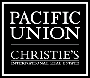 PU Christies logo_1color_black_CMYK 5.15.13