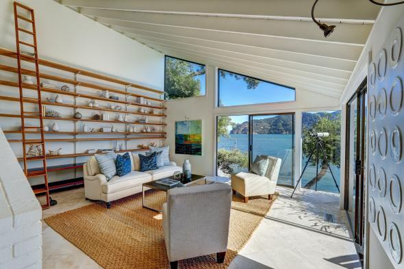 2322 Mar East Street Tiburon #5