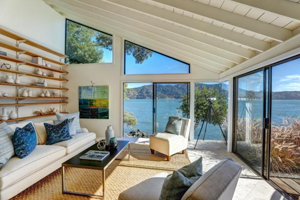 2322 Mar East Street Tiburon #6