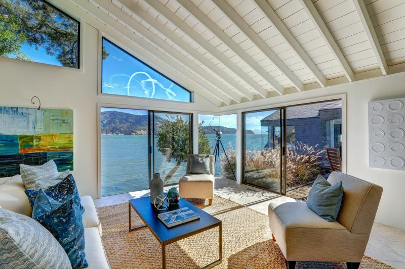 2322 Mar East Street Tiburon #7