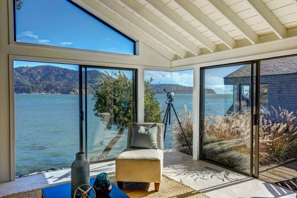 2322 Mar East Street, Tiburon  #8