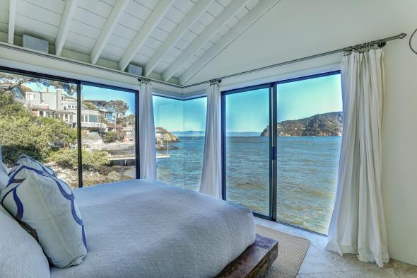 2322 Mar East Street, Tiburon  #18