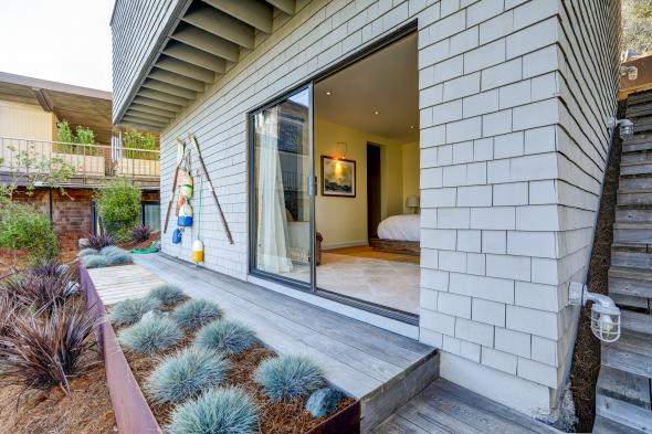 2322 Mar East Street, Tiburon  #25