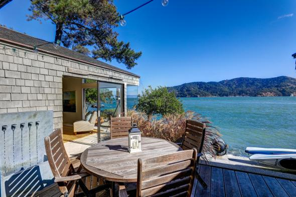 2322 Mar East Street, Tiburon  #30