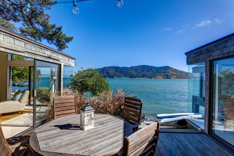 2322 Mar East Street, Tiburon  #31