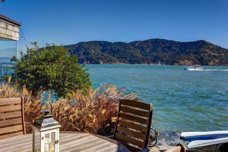 2322 Mar East Street, Tiburon  #32