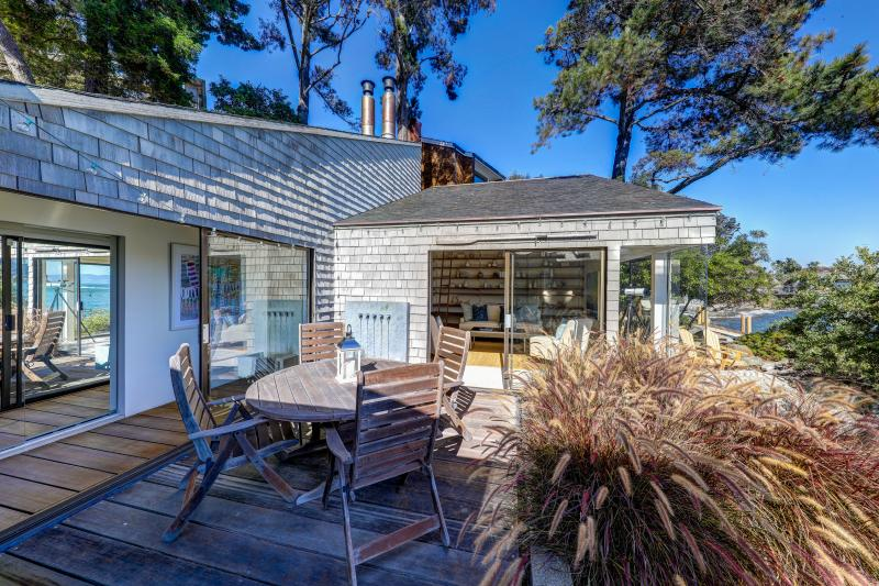 2322 Mar East Street, Tiburon  #33