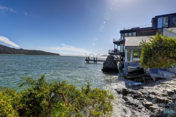 2322 Mar East Street, Tiburon  #38
