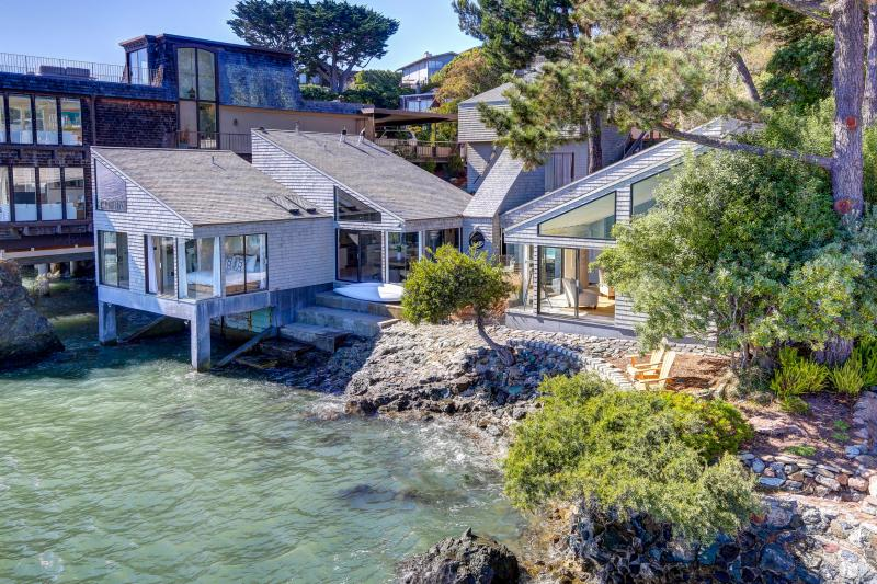 2322 Mar East Street Tiburon #3