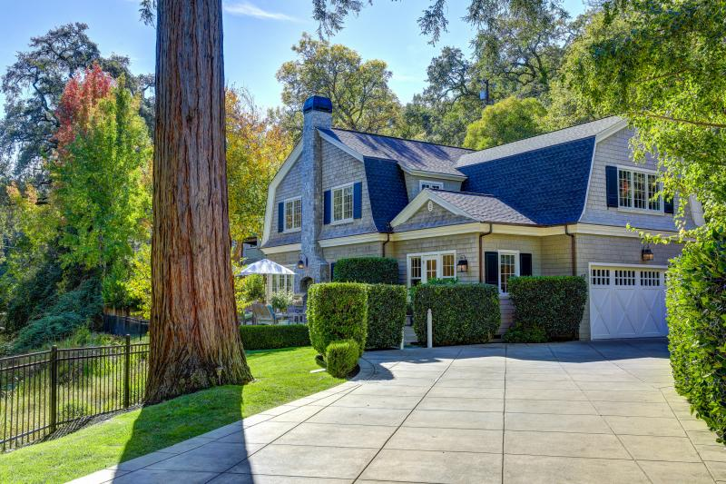 67 Hermit Lane, Kentfield #3