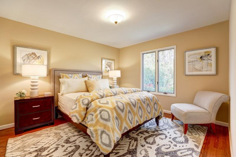 385 Fairway Drive, Novato #22