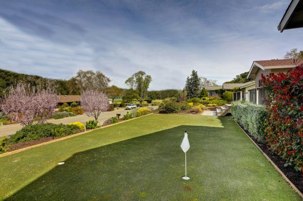 385 Fairway Drive, Novato #34