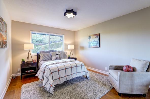 12 Flamingo Lane , San Rafael  #21