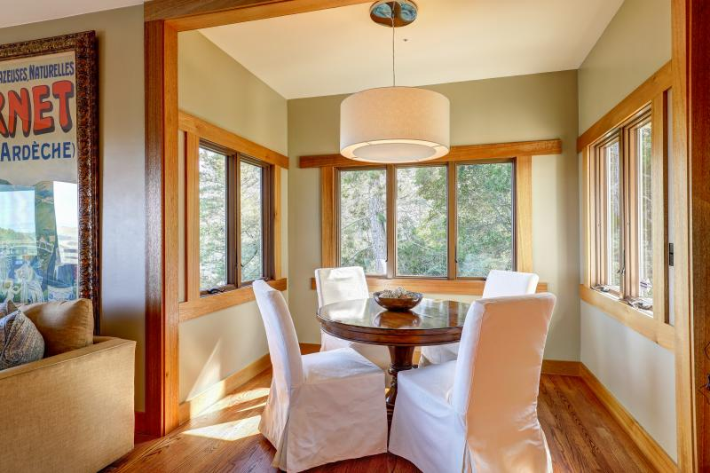4 Via Vandyke , Mill Valley #19