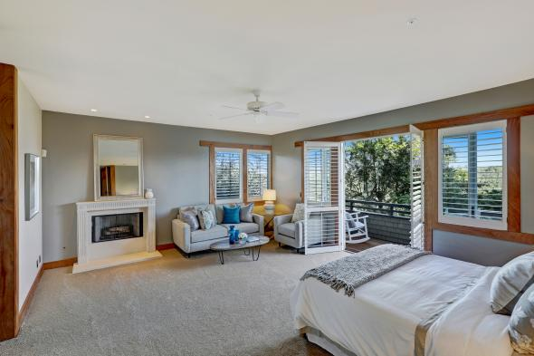 4 Via Vandyke , Mill Valley #22