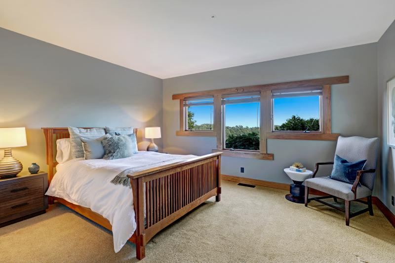 4 Via Vandyke , Mill Valley #26