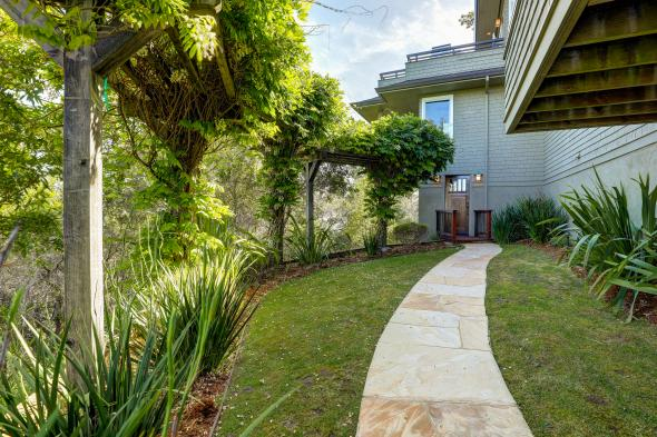 4 Via Vandyke , Mill Valley #33