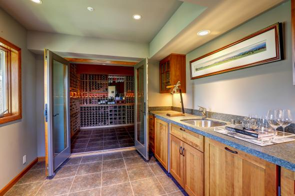 4 Via Vandyke , Mill Valley #31