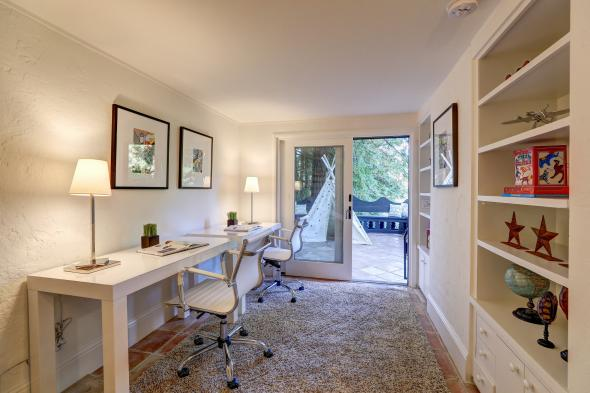 300 Summit Avenue, Mill Valley #26