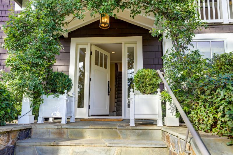 32 Edgewood Avenue, Mill Valley #3