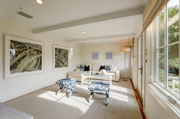 32 Edgewood Avenue, Mill Valley #4