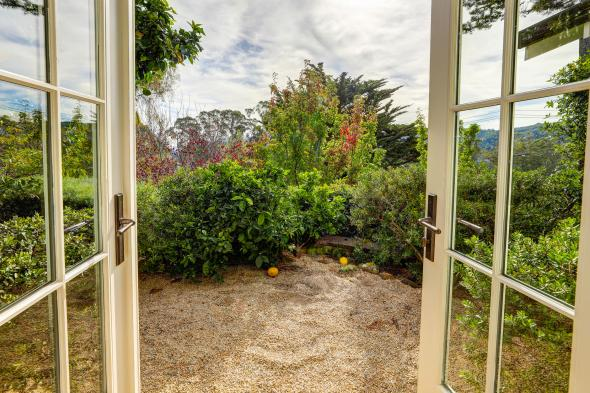 32 Edgewood Avenue, Mill Valley #6