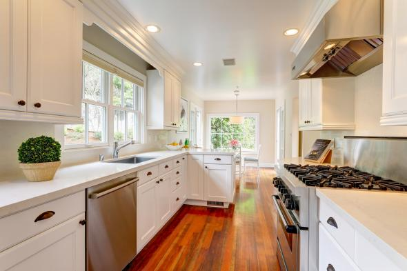 32 Edgewood Avenue, Mill Valley #16