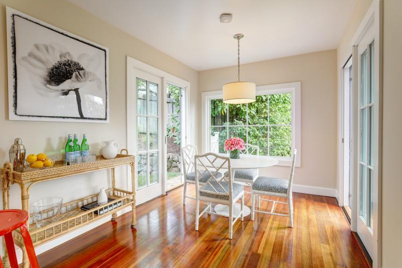 32 Edgewood Avenue, Mill Valley #17