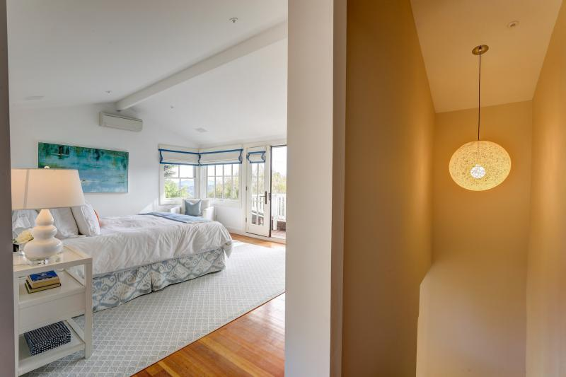 32 Edgewood Avenue, Mill Valley #23