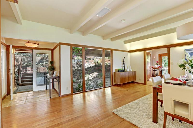 360 Wilson Way Larkspur #6