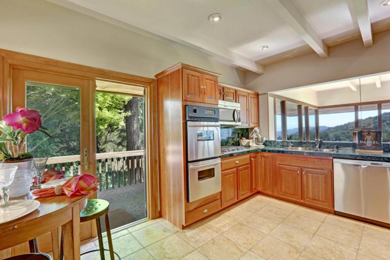 360 Wilson Way, Larkspur #8