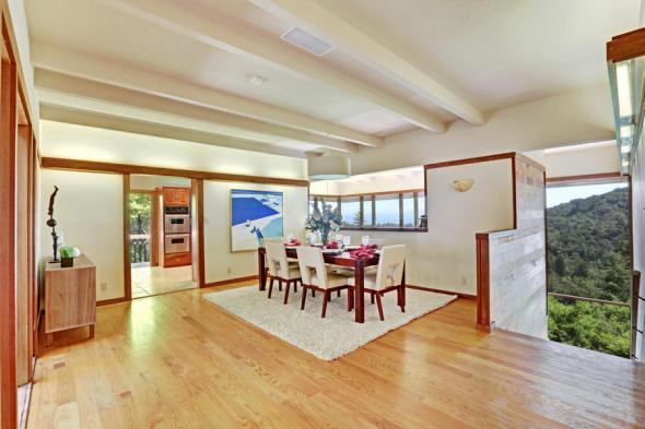 360 Wilson Way Larkspur #7