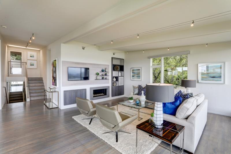 10 Booker Avenue, Sausalito #9