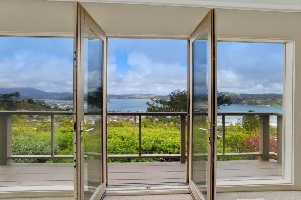 10 Booker Avenue, Sausalito #20