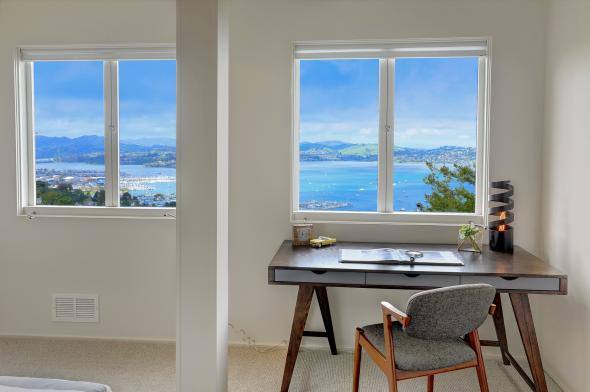 10 Booker Avenue, Sausalito #26