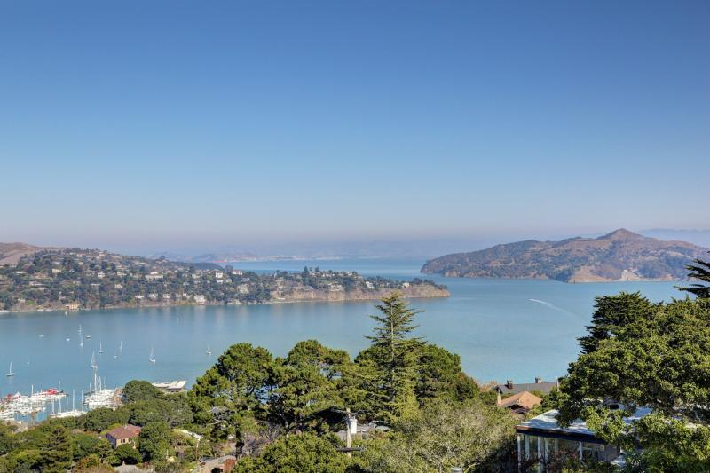 10 Booker Avenue, Sausalito #41