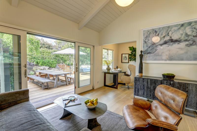 10 Manzanita Place, Mill Valley #21