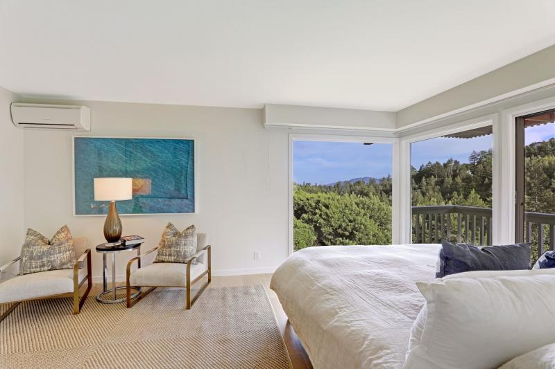 10 Manzanita Place, Mill Valley #26
