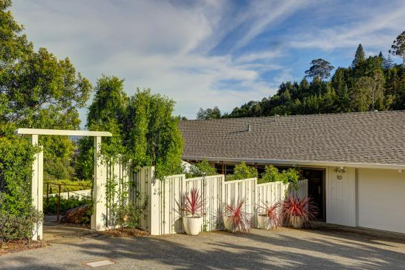 10 Manzanita Place, Mill Valley #44