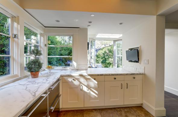 321 Summit Avenue, Mill Valley  #9