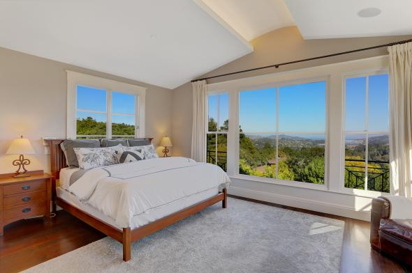 321 Summit Avenue, Mill Valley  #19