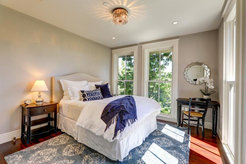 321 Summit Avenue, Mill Valley  #28