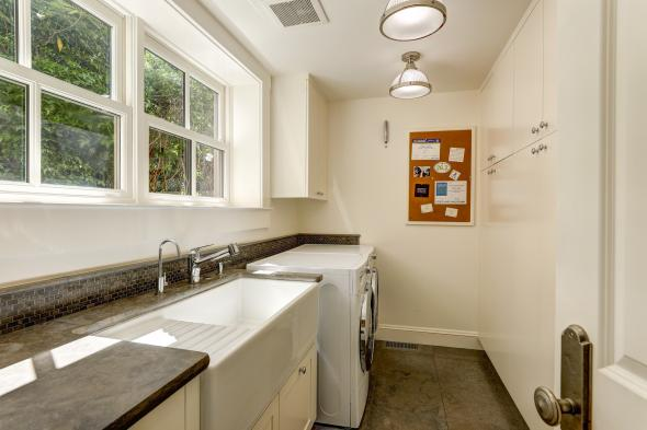 321 Summit Avenue, Mill Valley  #30
