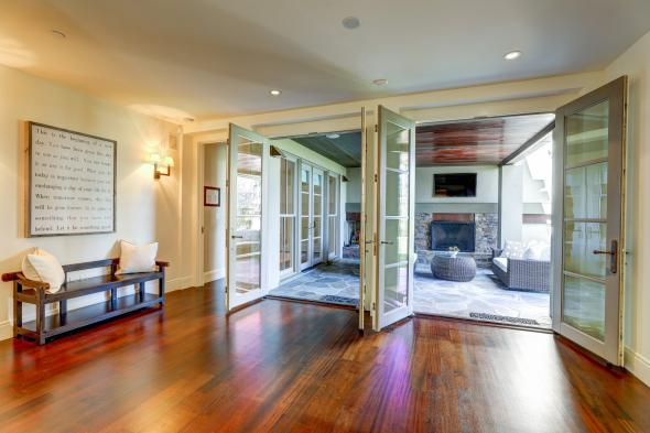 321 Summit Avenue, Mill Valley  #31