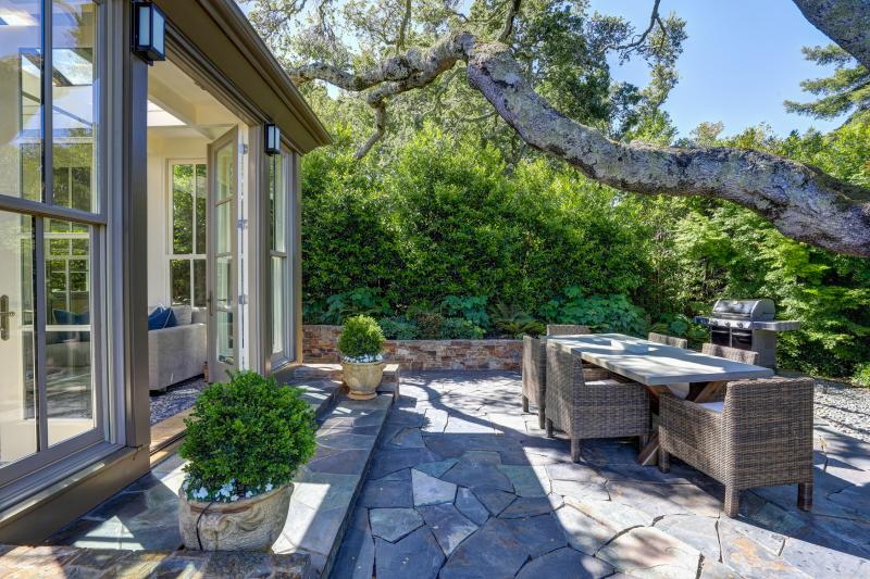 321 Summit Avenue, Mill Valley  #37