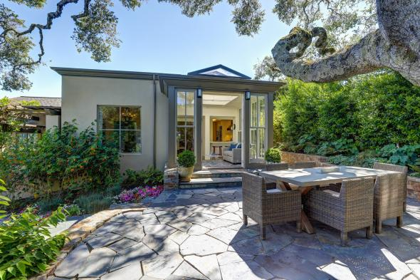 321 Summit Avenue, Mill Valley  #39