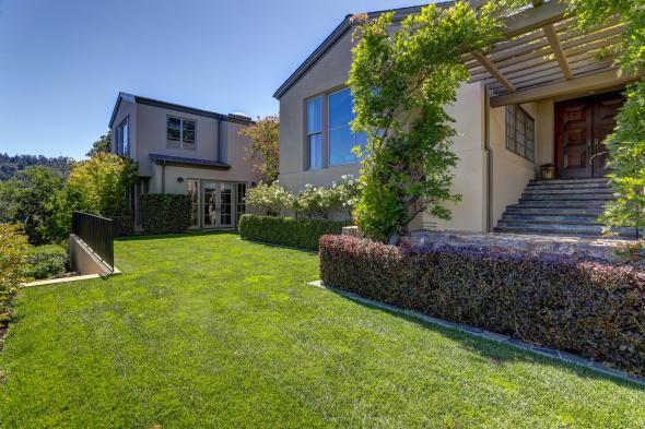 321 Summit Avenue, Mill Valley  #42