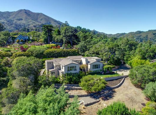 321 Summit Avenue, Mill Valley  #49