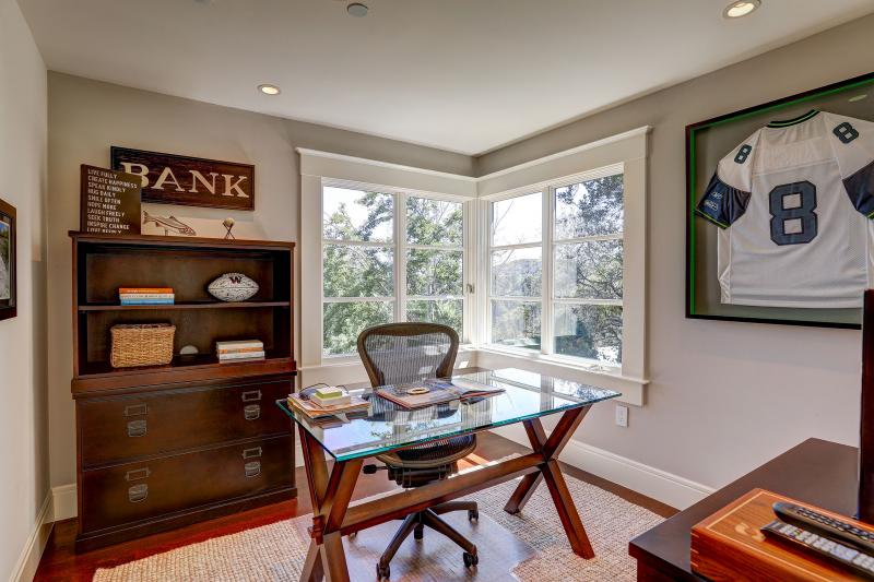 321 Summit Avenue, Mill Valley  #32